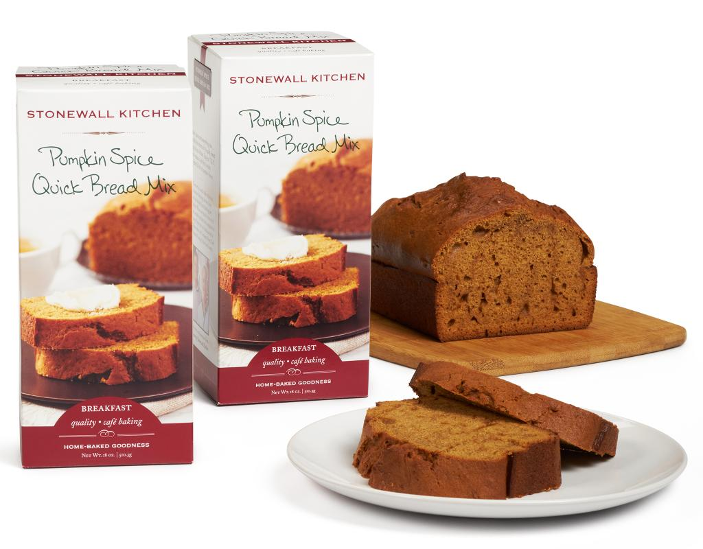 Stonewall Kitchen Code Mega Deals And Coupons