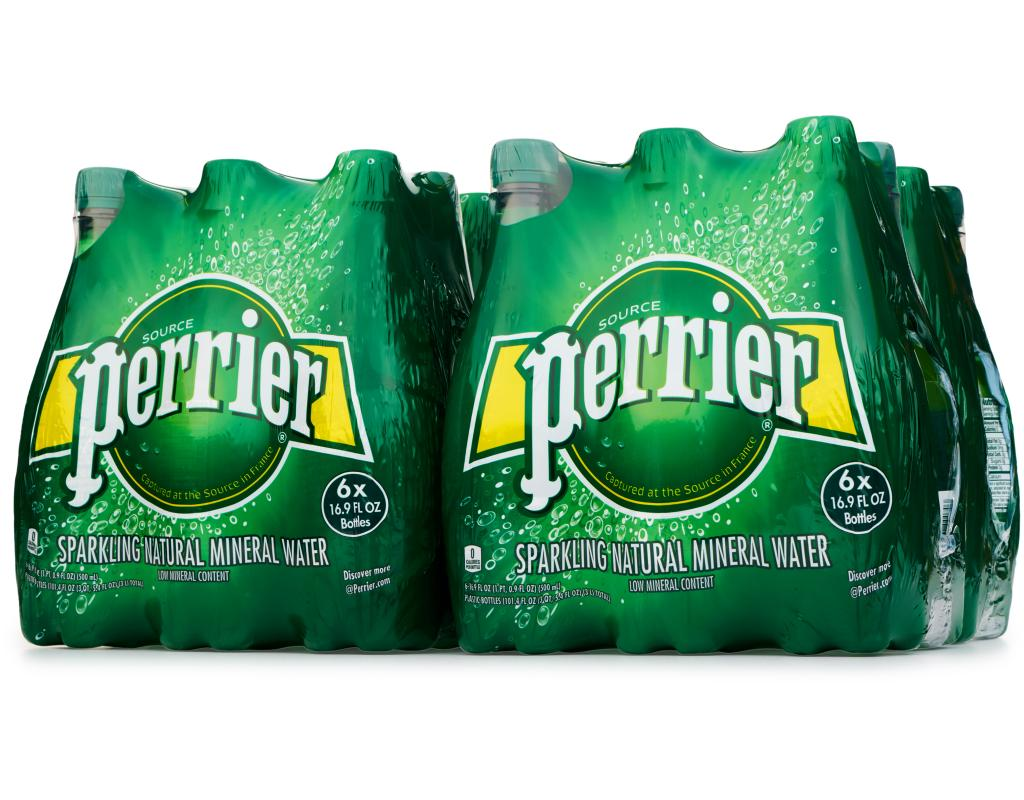 ajax minerals and perrier essay Cheap academy essay writing service uk accounting methods: pooling of interest  ajax mineral and perrier august 16, 2014 middle ages august 16,.