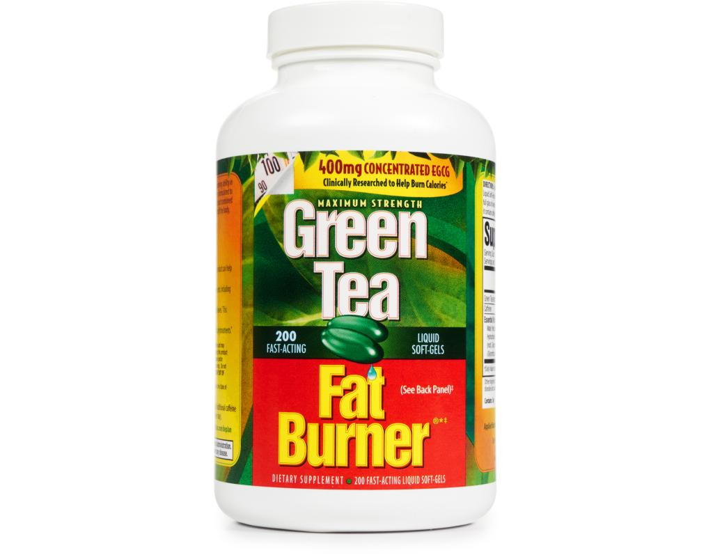 Weight loss tablets that work fast in south africa image 19