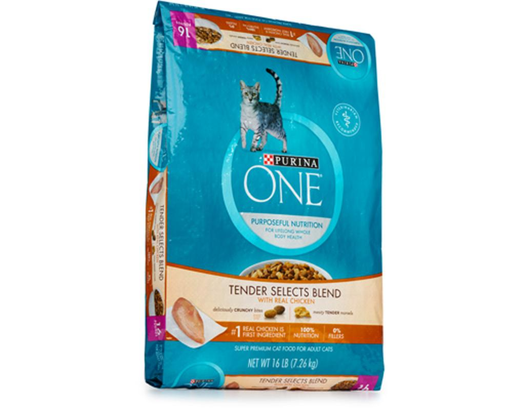 Does Dry Cat Food Expire