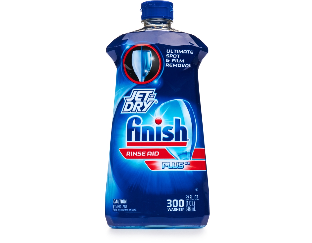 100 The 22 Best Cleaning Products Amazon Com