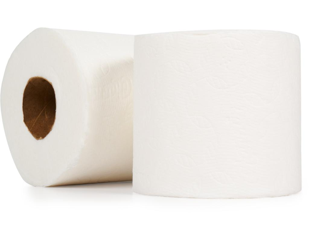 Charmin Toilet Paper Ultra Strong Wholesale Products