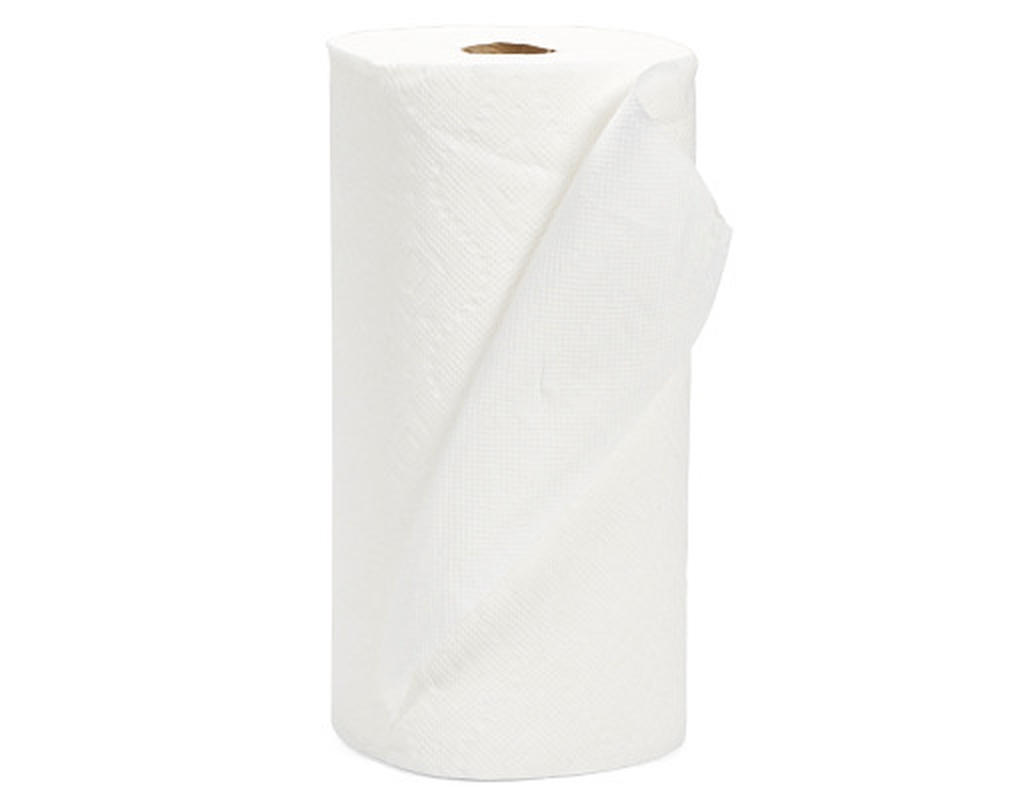 Paper Towel. FREE Shipping on First Orders  Boxed com Bounty Paper Towels 12 Mega Rolls White