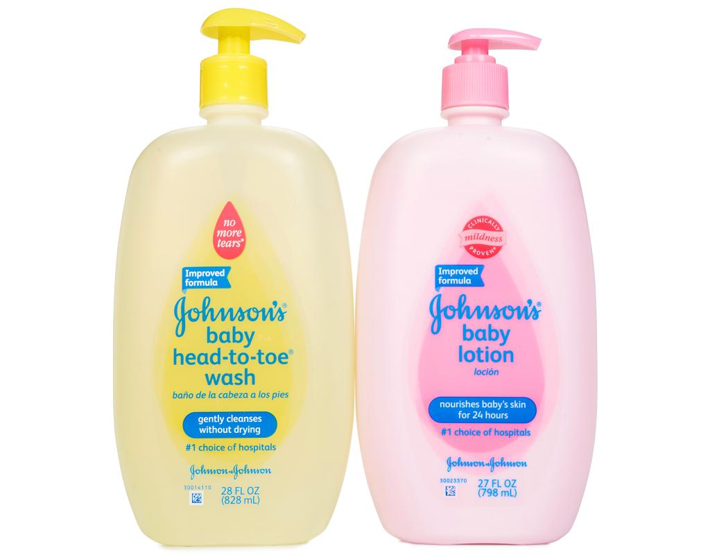 johnson and johnson baby product View current promotions and reviews of johnson and johnson and get free shipping at $35  all products online (61) in stores (36)  johnson's baby (52) johnson .