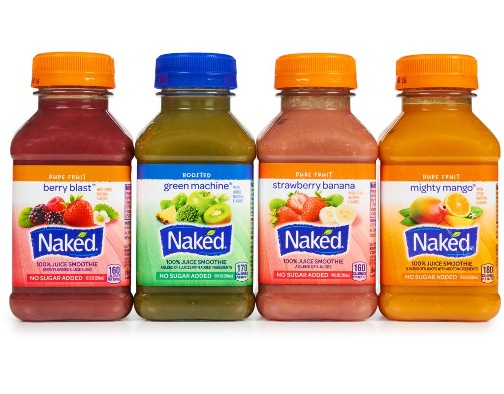 Where to buy naked juice images 21