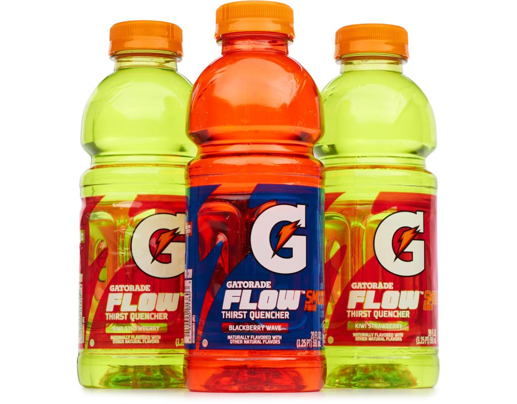 a overview of gatorade Fitness professionals routinely field questions from clients concerning the use of sports and energy drinks sports drinks are designed to be consumed before, during or after exercise as the name implies, energy drinks have arisen to deliver a proposed 'jolt' of energy to a person's daily life.