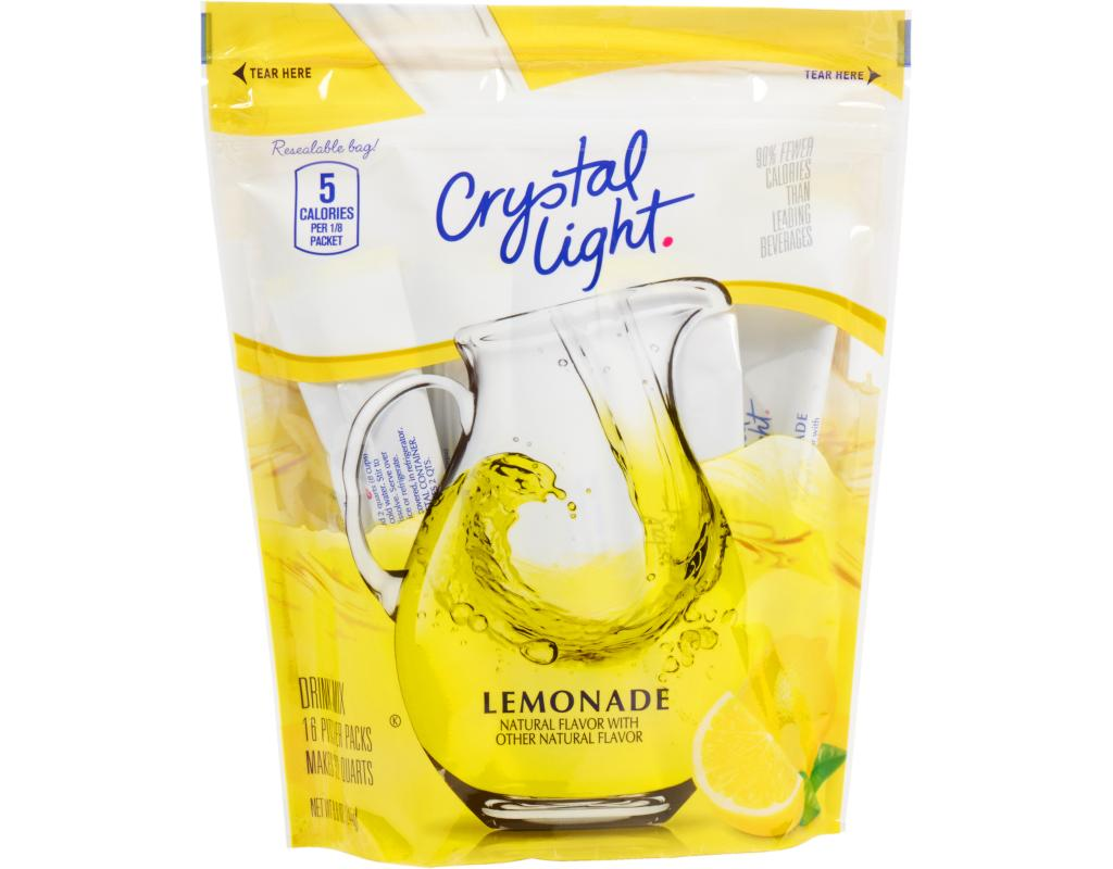 light strawberry en ip walmart lighting crystal canada lemonbabe