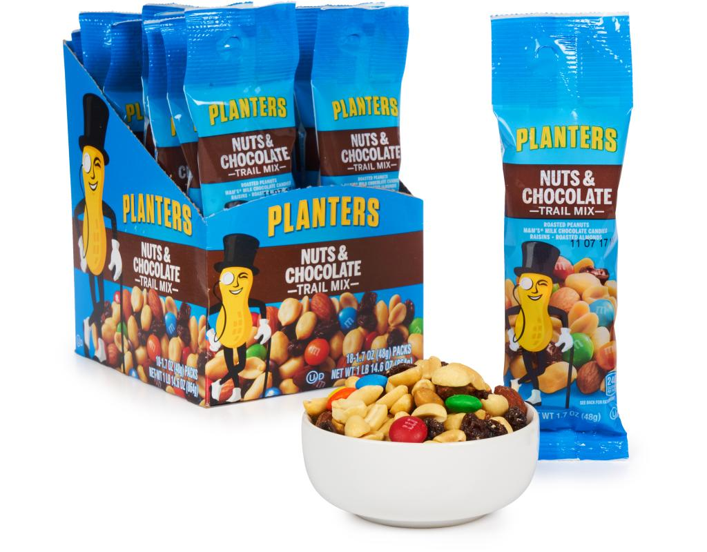mix ip planters energy canister oz nut com walmart trail rition planter