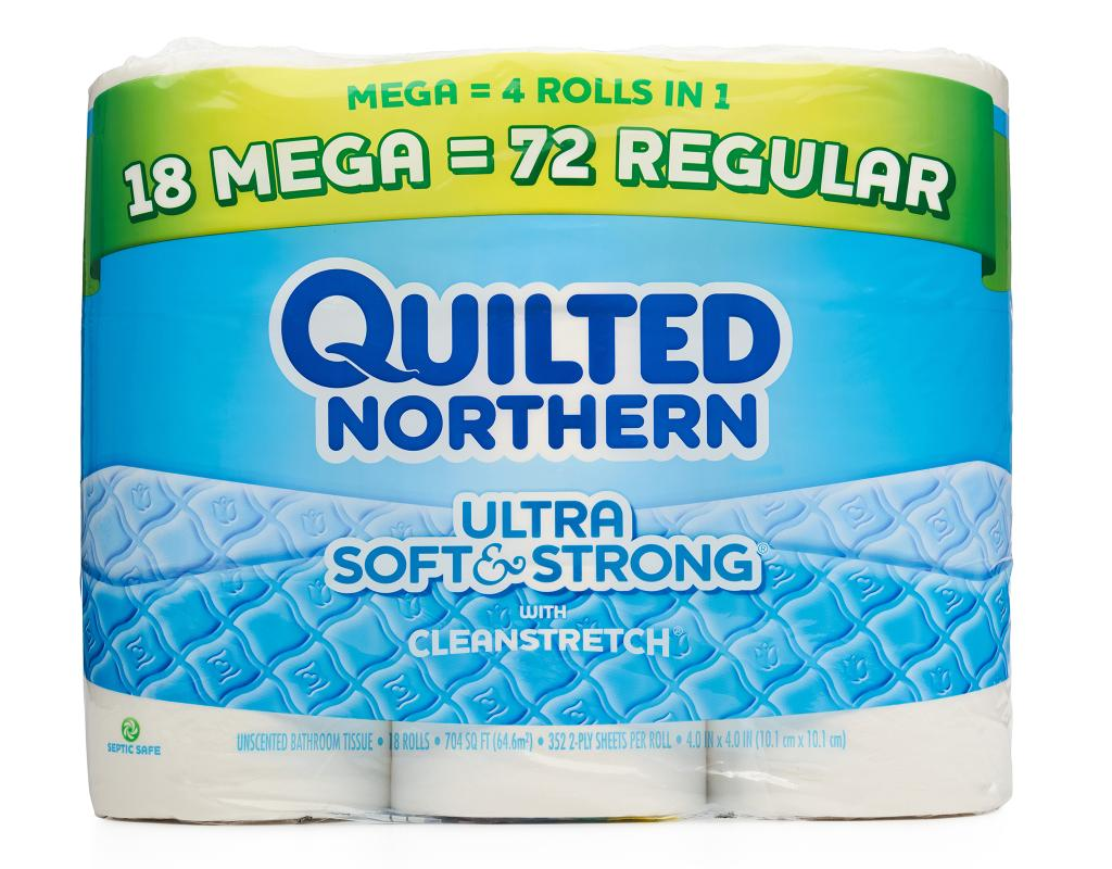 safe paper strong product soft boxed rolls tissue com mega toilet northern septic quilted count quilt bath ultra