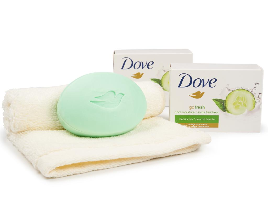 Dove Cool Moisture Beauty Bar 16 X 4 Oz Cucumber Green Tea Boxed Facial Foam 100 Gr Click Image To Zoom 5981 Customers Love This Item