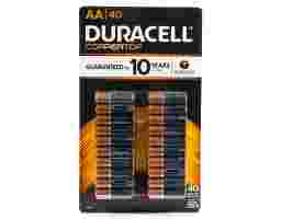 Duracell - AA Batteries