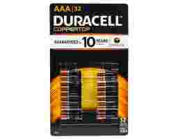 Duracell - AAA Batteries