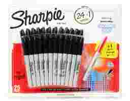 Sharpie - Permanent Markers