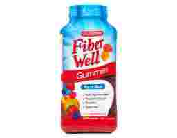 Vitafusion - Fiber Well Gummies