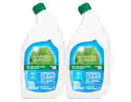 Seventh Generation - Toilet Bowl Natural Cleaner