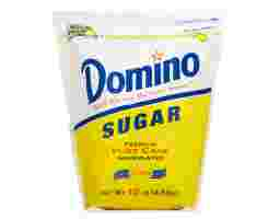 Domino - Pure Cane Sugar