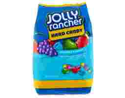Jolly Rancher - Hard Candy