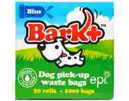Bark+ - Dog Pick-Up Waste Bags