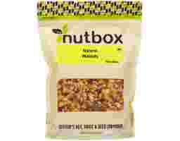 The Nutbox - Natural Walnuts