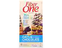 Fiber One - Chewy Bars