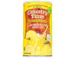 Country Time - Lemonade Flavor Drink Mix