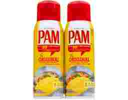 Pam - Cooking Spray