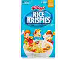 Kellogg's - Rice Krispies Cereal