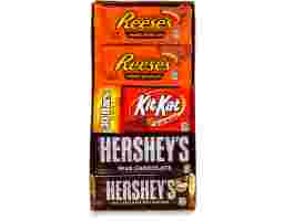 Hershey's - Assorted Variety Pack