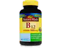 Nature Made - Vitamin B-12