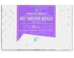 Prince & Spring - Wet Sweeper Refills