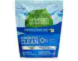Seventh Generation - Natural Dishwasher Packs