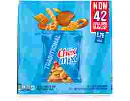Chex Mix - Savory Snack Mix