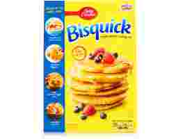 Betty Crocker - Bisquick Pancake & Baking Mix