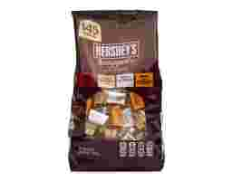 Hershey's - Nuggets Assortment