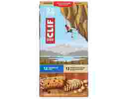Clif - Energy Bar Variety Pack