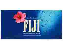 FIJI - Natural Artesian Water
