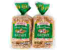 Arnold - Whole Grains Oatnut Bread