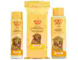 Burt's Bees - For Dogs Variety Pack