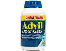 Advil - Liqui-Gels