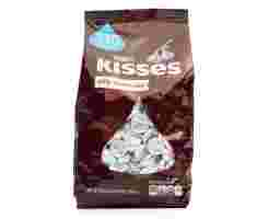 Hershey's - Chocolate Kisses