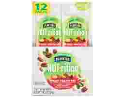 Planters - NUTrition Heart Healthy Mix