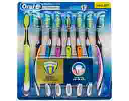 Oral-B - Pro-Health Toothbrush