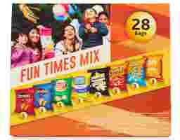 Frito-Lay - Fun Times Mix