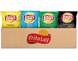 Lay's - Variety Pack