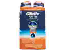 Gillette - Fusion ProGlide Sensitive Shave Gel
