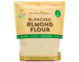 Nature's Eats - Blanched Almond Flour
