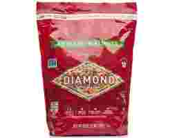 Diamond Of California - No Shells Walnuts