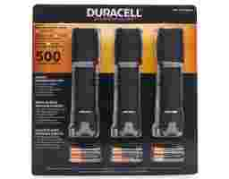 Duracell - Durabeam Ultra LED Flashlights