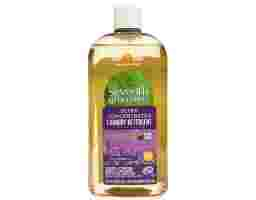 Seventh Generation - EasyDose Ultra Concentrated Laundry Detergent