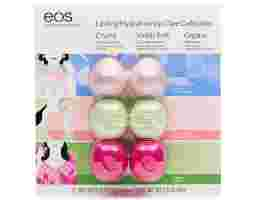 eos - Lasting Hydration Lip Care Collection